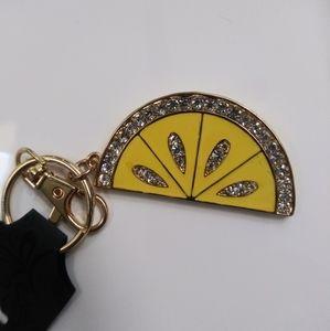 Accessories - Key holder